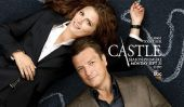'Château' Saison 8 spoilers: New Hayley Caractère pas une menace à la relation de Castle et Beckett?
