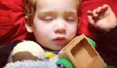 5 conseils pour tirer le meilleur parti de votre temps de sommeil