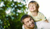 Le congé de paternité en Allemagne - que vous devriez considérer lorsque l'application