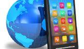 Top 10 des meilleurs dual SIM Smartphones 2015