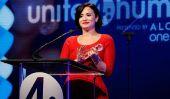 Jour 420: Demi Lovato se moque de Joe Jonas Avec Pot Photo [Photo]