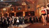 Top 10 des Festivals de film le plus prestigieux au monde