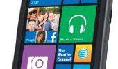Top 10 des plus populaires smartphones Nokia 2014