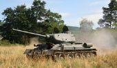 couleurs de camouflage de la Wehrmacht - informatif