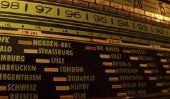 Dipôle FM - un manuel de construction
