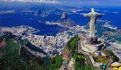 Top 10 des villes les plus propres dans le monde