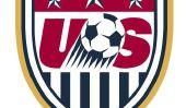Mexique vs Résultats USA, Video Highlights & Recap: Mexicains étouffé par États-Unis en Coupe du Monde 2014 Qualifications tirage