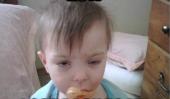 Qu'est-ce qui se passe sur Sesame Street, reste sur Sesame Street: Le meilleur de la Toddler Meme Parti