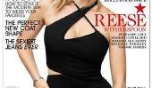 """Remous autour de """"Elle"""" la couverture de Melissa McCarthy"""