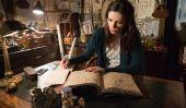 """""""Grimm"""" Saison 4 Episode 11 spoilers: Vont Nick découvre que Juliette est un Hexenbiest dans «Death Do Us» [Visualisez]"""