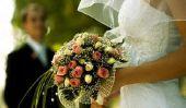 Peut être changé les noms de famille après le mariage - Ce que vous devriez considérer cette