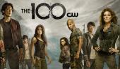 Nouveaux Netflix Films & Spectacles: 'Le 100' Saison 2 sur le chemin?