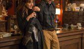 """""""Grimm"""" Saison 4, Episode 8 Recap, Episode 9 spoilers: Bree Turner promet plus de Blutbaden, «satisfaisante» dans Storylines 'Wesenrein' [Visualisez]"""