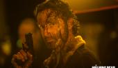 """""""The Walking Dead"""" Nouvelles: Créateur Robert Kirkman At fin pour la série"""