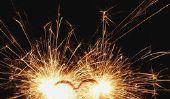 Nouvel An à Europa Park de Rust - afin de planifier votre fête avec des amis