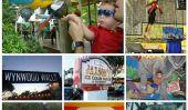 Top choses amusantes à faire avec les enfants à Miami et la Floride du Sud