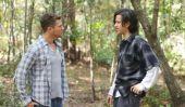 """""""Secrets et mensonges de la Saison 1 Episode 5 'The Jacket' Recap: sanglants Surfaces de veste bleue, Ben Suspects Matt Daly"""