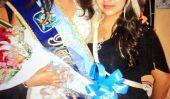 Catherine Cando Mise à jour de la mort: la famille de l'Équateur reine de beauté pourparlers Her Life-Ending liposuccion, dire qu'elle ne voulait pas la chirurgie