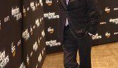«Dancing With the Stars ABC Saison 20 Cast Nouvelles 2014: juge Len Goodman Laissant DWTS, est toujours engagé à« Strictly Come Dancing '