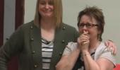Ados Parle, Réduction étudiants et les enseignants aux larmes avec quelques mots (Vidéo)