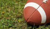 Football américain - Les joueurs et les règles de base pour les débutants