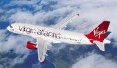Top 10 des compagnies aériennes les plus luxueux du monde 2014