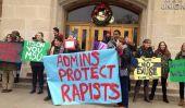 Quoi manifestants MSU sont vraiment battent pour (et pourquoi il est important pour nous tous)