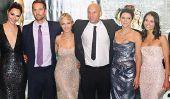 Top 10 des films les plus attendus de 2015 Hollywood