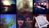 Instagram: pas seulement pour les médias sociaux plus