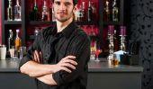 Comment construire un bar?  - Conseils et idées pour la construction bois