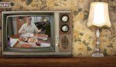 Les 15 plus sexistes Commercials Daytime TV   sexistes TV Commericals   Publicité Daytime TV