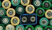 Batterie lithium-polymère - avantages et inconvénients