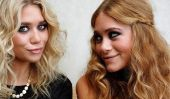 Tout ce que je dois savoir, je appris de Olsen Twins
