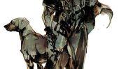 Metal Gear Solid 5 zéros au sol, des dates La Douleur fantôme de sortie pour PS3, PS4, Xbox One, et Xbox 360: Télécharger Bon Available In Peace Walker jeu Sequel