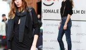 Chic parisien avec Lou Delloin