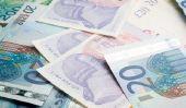 Payer par facture - avantages et inconvénients par rapport aux autres méthodes de paiement
