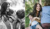 Élever mes enfants à l'étranger: est-il frais ou tout simplement fou?