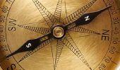 Effet de bracelet magnétique - une explication simple