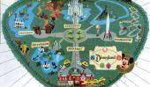Secrets Lovin brevetés Disney Park - 11 conseils pour tirer le meilleur parti de votre Disney Temps