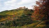 Piste cyclable Ortenau - donc vous découvrir plus belle vallée du Rhin