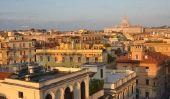 Où aller en Italie en vacances?  - Conseils pour le voyage en Italie
