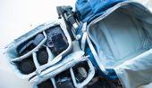 8 conseils pour Comment emballer le mieux à vos Camera Bag