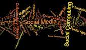 Google, Step Aside: Vocativ Taps dans le «Web profond» et trouve un média-Global Gold Mine sociale