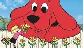 Les personnages de livres pour enfants qui nous totalement préparés à la vie adulte
