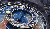 Zodiac signe du cancer: le choix du partenaire - ce Zodiac vous convient