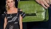 Jessica Simpson: 800 000 euros pour des soins de beauté