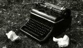 Manuel machine à écrire buy - le faut noter la