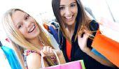 Modomoto - expérience avec la boutique en ligne