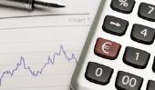 Qu'est-ce qu'un marché des capitaux?