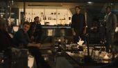 'The Avengers: Age of Ultron' Cast, Terrain & Prédictions: Qu'est-ce nouveau trailer révèlent?
